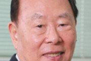 [상장기업&CEO]車공조시스템 생산 '세원' 유기철 대표