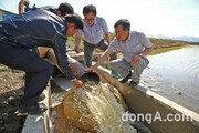 농어촌公, 내년 농어촌용수 확보 '총력'… 가뭄·홍수 대비 만전