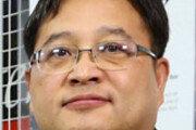 [상장기업&CEO]車전장부품 제조사 영화테크 엄준형 대표