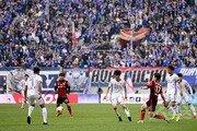 K리그 최고의 축제, 슈퍼매치의 날이 밝았다!