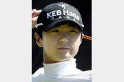 박성현, LPGA 신인상 확정