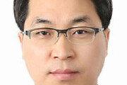 방송미래발전위 출범… 위원장에 고삼석씨