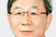 신승철 시인 박두진 문학상 수상