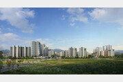 대형건설사, 4분기 서울에 2만1000여가구 공급…전년 比 29% 증가