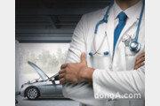 BMW·미니, 보증 만료 차량 대상 '무상 점검' 실시
