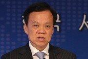 [구자룡의 중국 살롱(說龍)]시진핑 용비어천가 경연장으로 바뀐 당대회 토론장