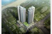 아파트 가치 높이는 'Water View'… 수(水) 조망권 아파트
