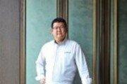 [에듀플러스]경희사이버대 졸업한 동문, 세계적 호텔의 총주방장 되다