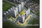 '청주 테크노폴리스 지웰' 내달 분양… 높은 전세가로 '새 아파트' 관심↑