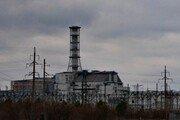 """[데이터 비키니]체르노빌 사람들, 왜 """"그래도 원전 필요하다"""" 할까?"""