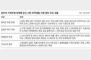 """원리금 부담 줄이고 소득증대 지원… 일각선 """"모럴 해저드"""""""