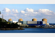 [데이터 비키니] '탈 원전' 가능할까…원전 발전량 1위 프랑스, 한국은?