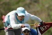 [골프치지 않는 자의 골프 이야기]<11화> '캐디없는 골프' 어때요?