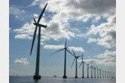 에너지 '자급자족'… 2030년 유럽 재생에너지 비율 45% 눈앞