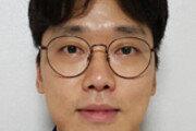 [뉴스룸/서동일]한국GM 카허 카젬 사장의 생뚱맞은 축하 화환