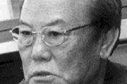 [부고]문민정부 첫 과기처장관 김시중씨