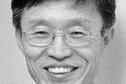 [부고]아동문학평론가 김이구씨