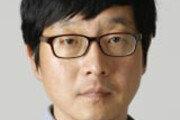 [광화문에서/이승건]북한이 평창 올림픽에 온다면…