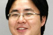 [뉴스룸/황인찬]DMZ 간 김정은, 안 가는 트럼프