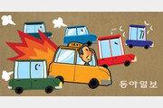 """[즈위슬랏의 한국 블로그]""""한국에선 자가용보다 대중교통이죠"""""""
