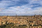 모두투어, 국내 여행업계 최초 바르셀로나 지사 설립