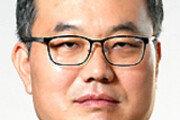 [오늘과 내일/배극인]지금 한국의 얼굴은