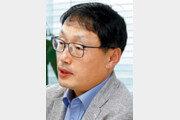 """[DBR]""""KT 1등 워크숍, 4년간 3879억 매출 증대 효과"""""""