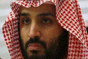 '미스터 에브리싱' 사우디 왕세자의 불안한 독주