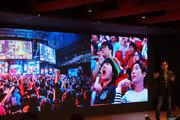 서울에 국내 첫 LCK 전용 경기장 생긴다