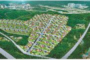 [화제의 분양현장]여주카운티, 레저-쇼핑-교통 3박자 갖춘 전원주택단지