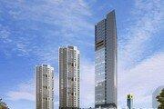 한화건설, '영등포뉴타운 꿈에그린' 아파트·오피스텔 완판