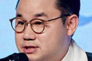 """""""노르딕 등 패럴림픽 첫 금메달 후보 많아"""""""