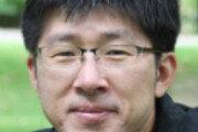 [뉴스룸/이헌재]극한 체험, 평창 올림픽 개회식 관람