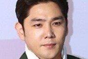 """[공식입장]SJ레이블 """"강인, 술자리 오해…자숙 중 물의, 죄송하다"""""""