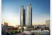 완판 앞둔 '부평 아이파크'… 새로운 최고층 랜드마크