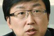 [경제계 인사]두산 최고디지털책임자 형원준씨 外