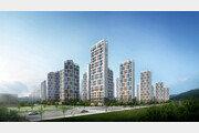 전용 61~85㎡ 중소형 아파트 매매량 비율 '역대 최고'