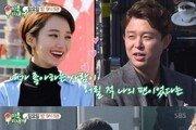 '미우새' 토니안, 고준희 만난다…진구·김성균 반응 '大폭소'