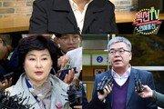 """섹션TV """"'서해순 측' 박훈 변호사 입장, 단독 공개"""""""