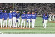 '일본전 참패' 선동열호가 APBC에서 남긴 과제와 성과