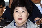 [연예뉴스 HOT5] 故 김광석 아내 서 씨, 신변보호 요청