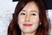 [연예뉴스 HOT5] 김지수, 조혈모세포은행 홍보대사로