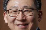 [이슈&뷰스]무역보험, 한국 수출 경쟁력의 안전판
