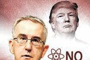 [횡설수설/최영해]트럼프의 핵가방과 '명령 거부'