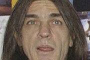 록밴드 AC/DC 기타리스트 영 별세