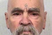 '희대의 살인마' 사이비 교주 맨슨 복역중 숨져