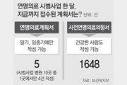 [단독]존엄사도 금연처럼 TV광고…내년 1월 방영
