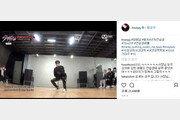 """방예담, 데뷔 임박?…양현석  """"YG로 와줘서 고마워, 2018 기대주"""""""