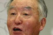 [부고]재일 역사학자 강재언 박사