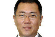 정의선 현대차 부회장, 아시아양궁연맹 회장 4선